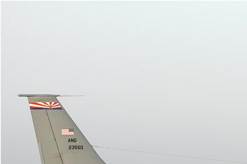 Photo#4641-1-Boeing KC-135R Stratotanker
