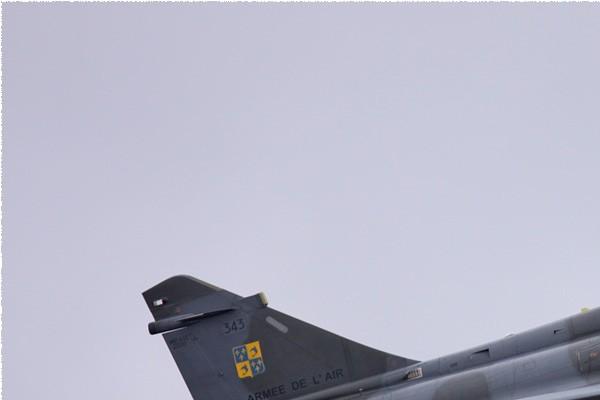 Photo#4646-1-Dassault Mirage 2000N