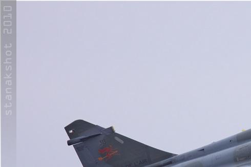 Photo#4649-1-Dassault Mirage 2000N