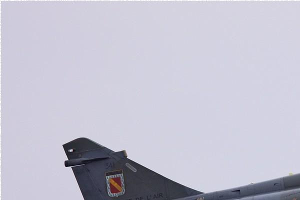 Photo#4653-1-Dassault Mirage 2000N