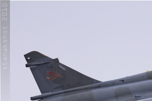 Photo#4654-1-Dassault Mirage 2000N