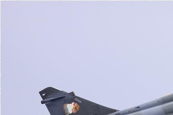 Photo#4655-1-Dassault Mirage 2000N
