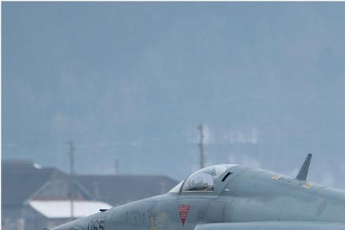 Photo#4668-1-Northrop F-5E Tiger II