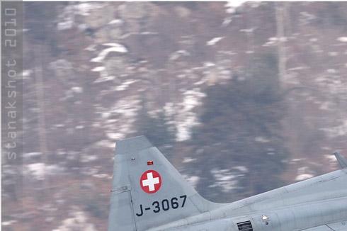 Photo#4671-1-Northrop F-5E Tiger II