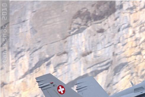 Photo#4689-1-McDonnell Douglas F/A-18D Hornet