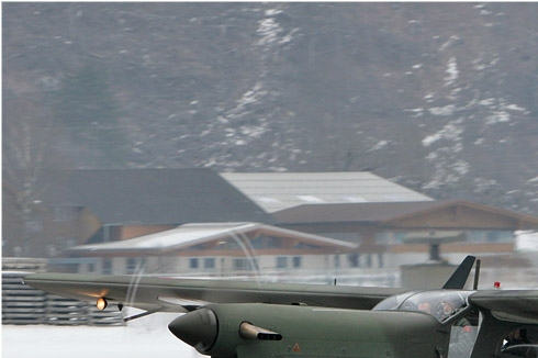 Photo#4691-1-Pilatus PC-6/B2-H2M Turbo Porter