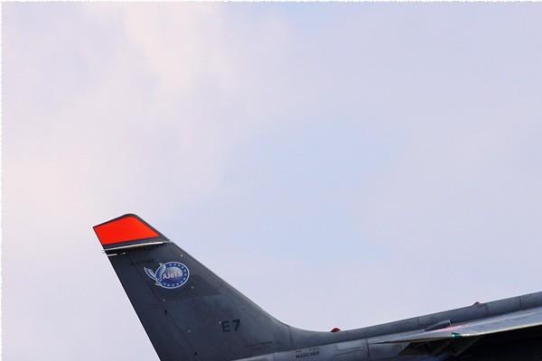 Photo#4693-1-Dassault-Dornier Alphajet E