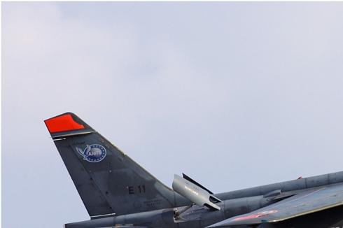Photo#4694-1-Dassault-Dornier Alphajet E
