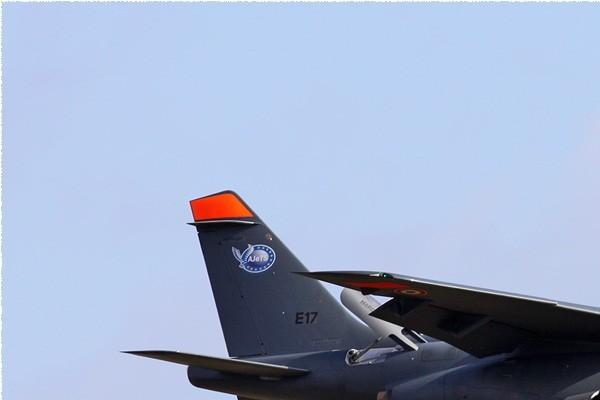 Photo#4695-1-Dassault-Dornier Alphajet E