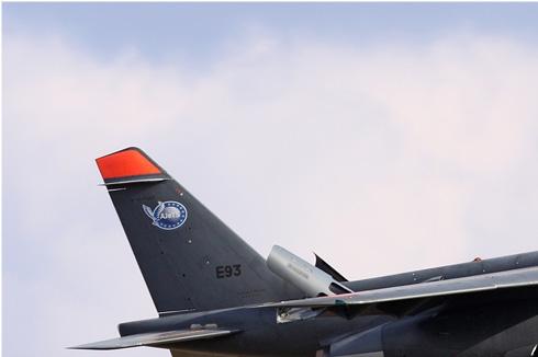 Photo#4699-1-Dassault-Dornier Alphajet E
