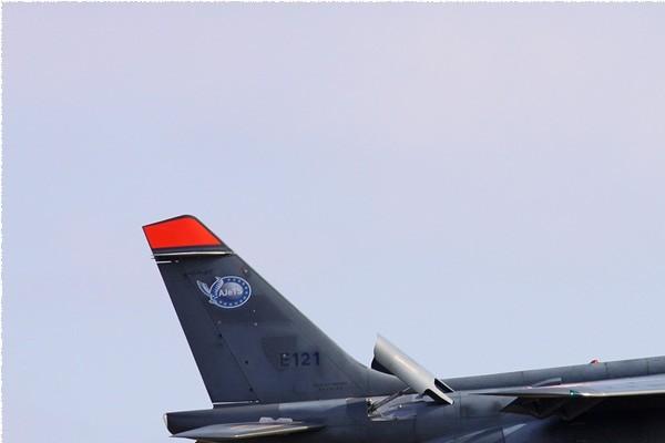 Photo#4701-1-Dassault-Dornier Alphajet E
