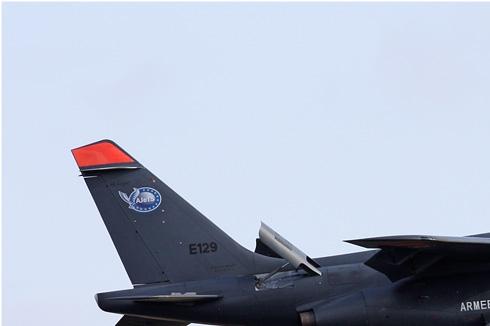 Photo#4702-1-Dassault-Dornier Alphajet E
