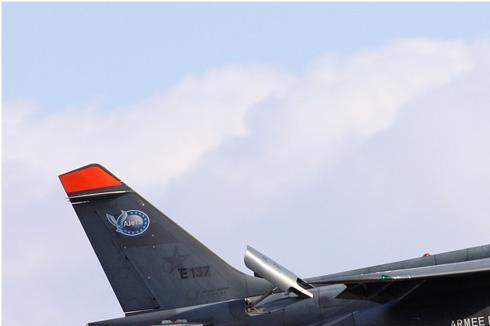 4703a-Dassault-Dornier-Alphajet-E-France-air-force