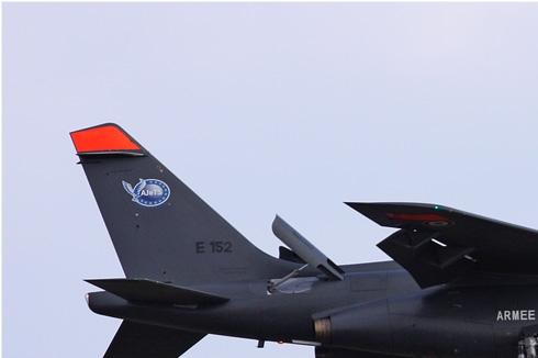 Photo#4704-1-Dassault-Dornier Alphajet E