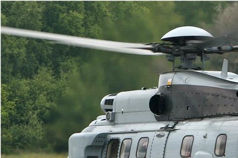 Photo#4722-1-Eurocopter AS332M Super Puma