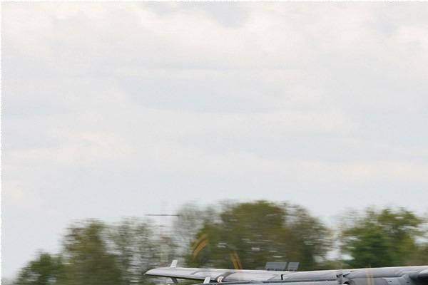 Photo#4727-1-Transall C-160R