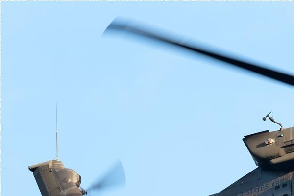Photo#4729-1-Transall C-160R