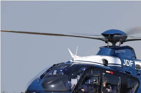 Photo#4730-1-Eurocopter EC135T2
