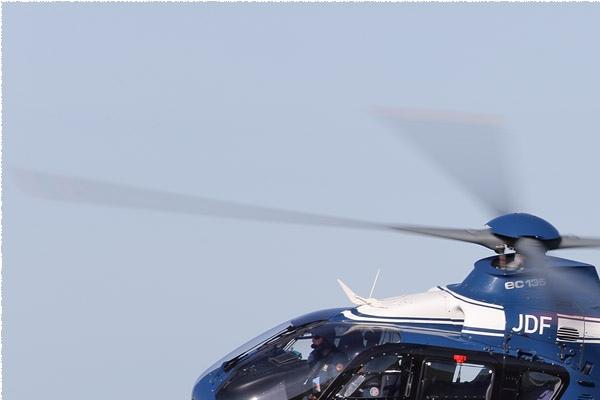 Photo#4731-1-Eurocopter EC135T2