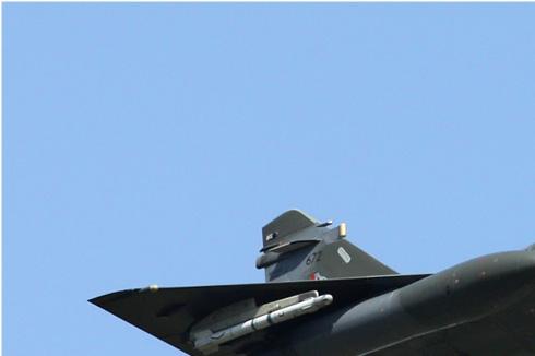 Photo#4732-1-Dassault Mirage 2000D
