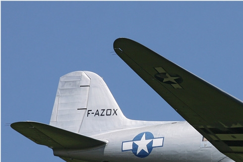 Photo#4743-1-Douglas C-47B Skytrain