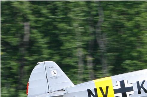 Photo#4748-1-Focke-Wulf Sk12 Stieglitz