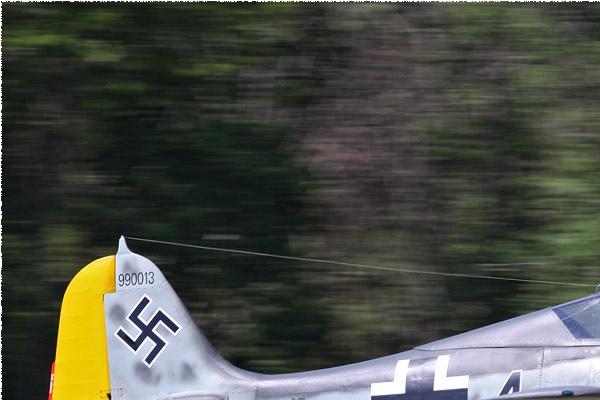4749a-Flugwerk-Fw-190A-8-France