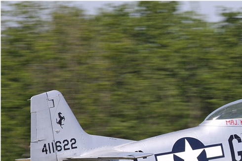 4764a-North-American-P-51D-Mustang-France