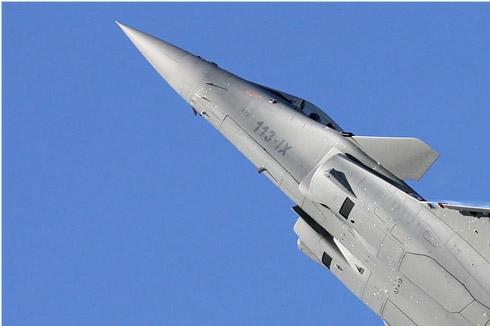 Photo#4769-1-Dassault Rafale C