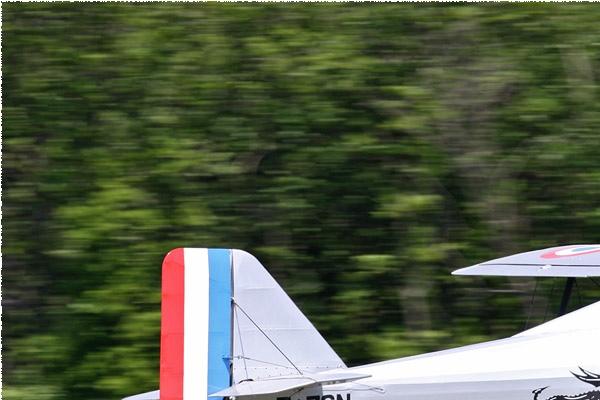 Photo#4771-1-Royal Aircraft Factory SE.5A