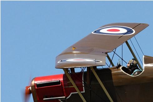 4773a-Royal-Aircraft-Factory-SE.5A-France