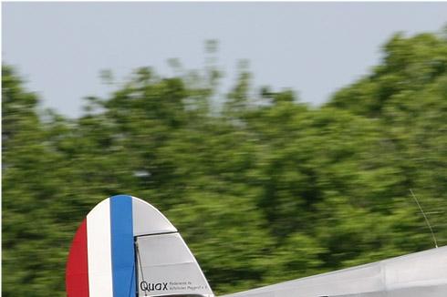 Photo#4775-1-Stampe-Vertongen SV-4C