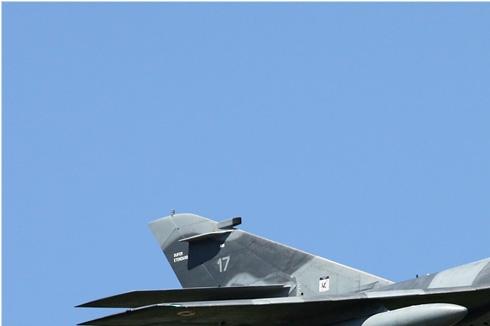 Photo#4776-1-Dassault Super Etendard