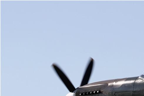 4781a-Supermarine-Spitfire-PR19-France