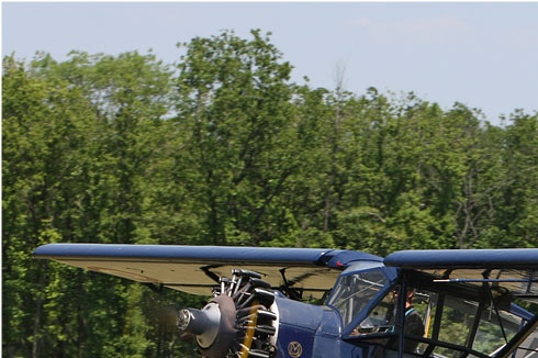 Photo#4783-1-Morane-Saulnier MS.502 Criquet