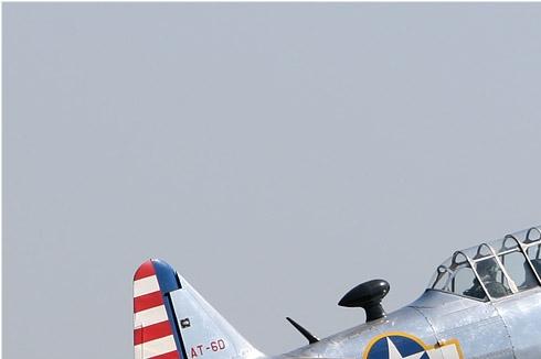 Photo#4786-1-North American AT-6D Texan
