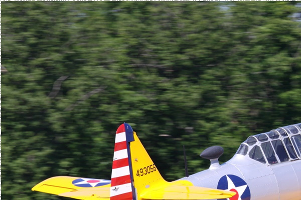 Photo#4787-1-North American T-6G Texan