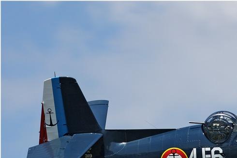Photo#4790-1-Grumman TBM-3R Avenger