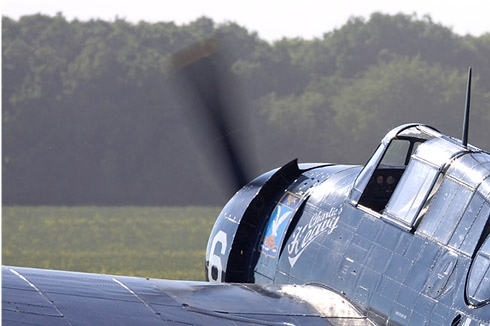 Photo#4791-1-Grumman TBM-3R Avenger