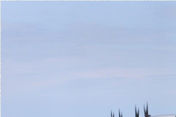 Photo#4811-1-Lockheed Martin C-130J-30 Super Hercules
