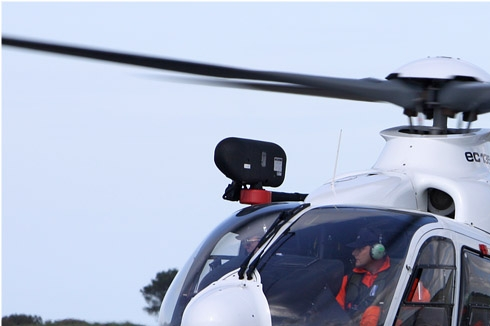 4815a-Eurocopter-EC135T2plus-France-douanes