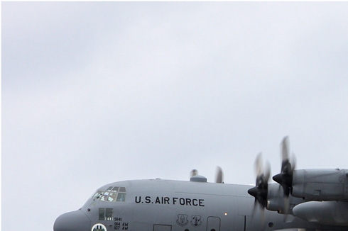 4816a-Lockheed-C-130H-Hercules-USA-air-force