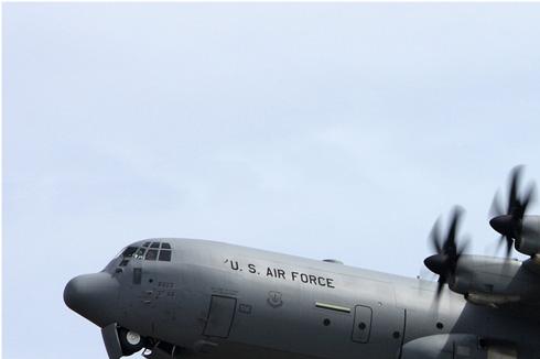 Photo#4817-1-Lockheed Martin C-130J-30 Hercules