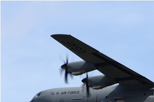 Photo#4818-1-Lockheed Martin C-130J-30 Hercules