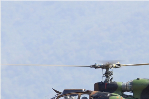 Photo#4824-1-Aerospatiale SA342M Gazelle