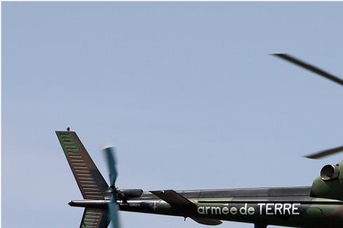 Photo#4833-1-Aerospatiale AS555UN Fennec