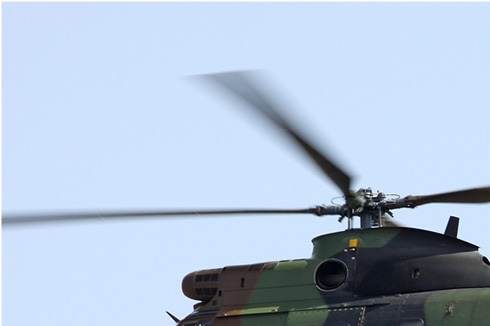 Photo#4846-1-Aerospatiale SA330B Puma