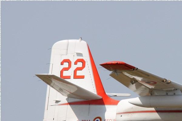 Photo#4851-1-Conair Turbo Firecat
