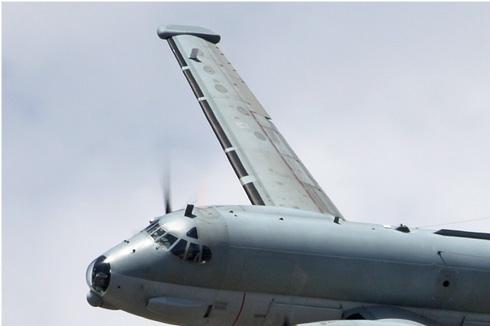 Photo#4857-1-Dassault-Breguet Atlantique 2