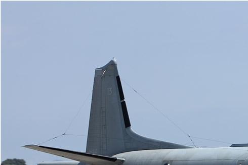 Photo#4858-1-Dassault-Breguet Atlantique 2